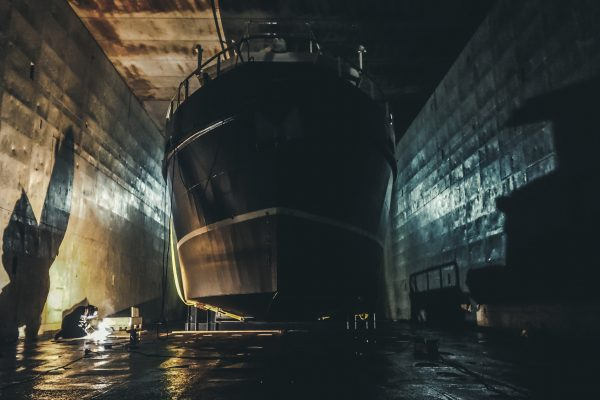 Prima_cargo_tolkkinen