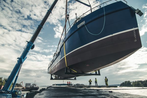Prima_cargo_tolkkinen2
